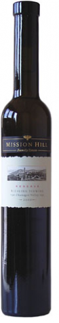 MISSION HILL ESTATE RIESLING ICEWINE 2003
